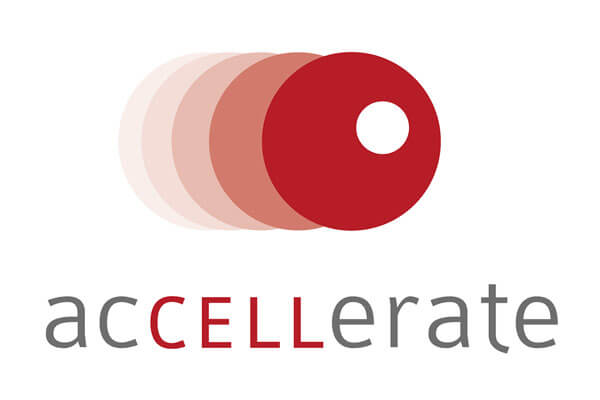 acCELLerate